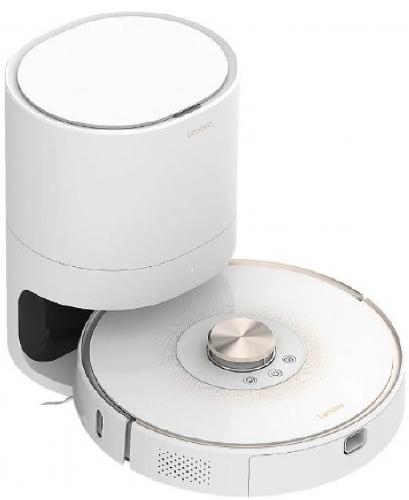 Lenovo Robot Vacuum Cleaner T1 PRO