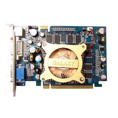 HP 340SG7 Intel Core i5-1035G1 14 FHD AG UWVA 250 Narrow Bezel 16GB (2x8GB) DDR4 2666 RAM 512GB PCIe NVMe SSD FREE DOS Asteroid Silver Fingerprint Reader , 2D220EA, 2 years warranty