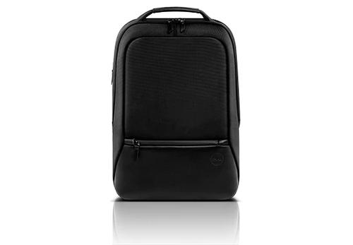"""Dell Premier Slim Backpack 15 – PE1520PS – Fits most laptops up to 15"""" 460-BCQM"""