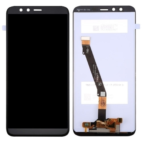 Huawei Honor 9 Lite LCD with touch Black Original