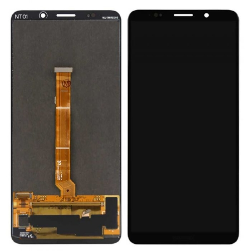 Huawei Mate 10 Pro LCD with touch Black Original