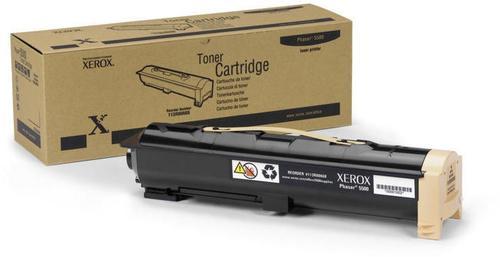 Xerox Тонер за XEROX WC P123/128 006R0118