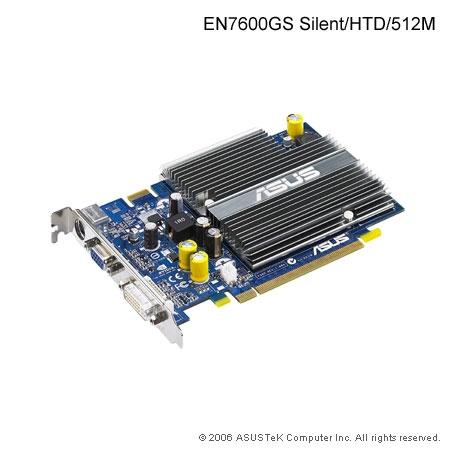 MOTO G 5G PLUS 6/128GB Blue PAK90007PL