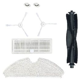 Lenovo Replacement Cleaning Kit for T1 Vacuum Cleaner QY60Z20045