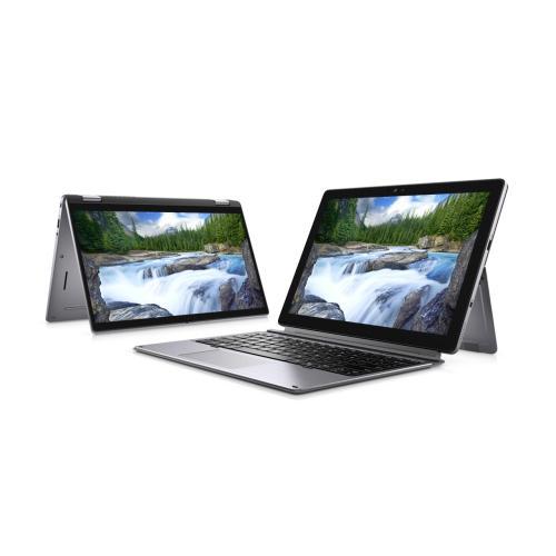 Dell Latitude 7210 2in1 N003L7210122IN1EMEA