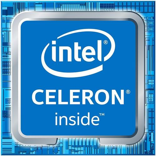 Intel CPU Desktop Celeron G5905 (3.5GHz, 4MB, LGA1200) box BX80701G5905SRK27