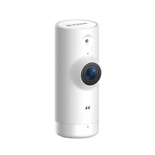 D-Link Mini Full HD Wi-Fi Camera DCS-8000LHV
