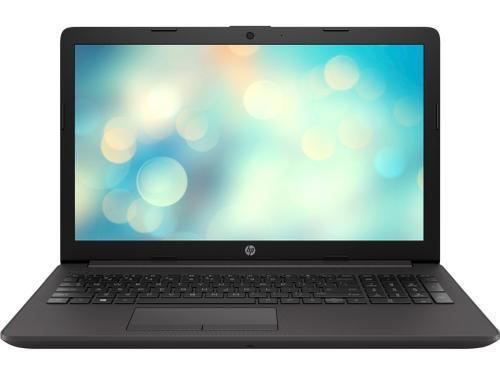HP 250 G7 Dark Ash Silver 1L3L8EA