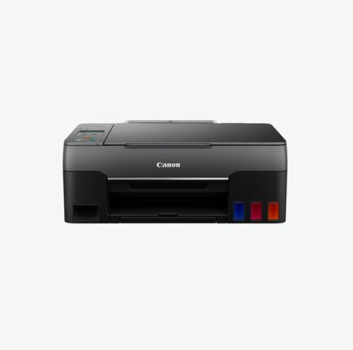Canon PIXMA G2460 All-In-One 4466C009AA