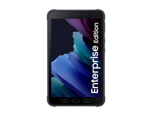 """Samsung SM-T575 Galaxy Tab Active 3 LTE 8"""" SM-T575NZKAEEE"""