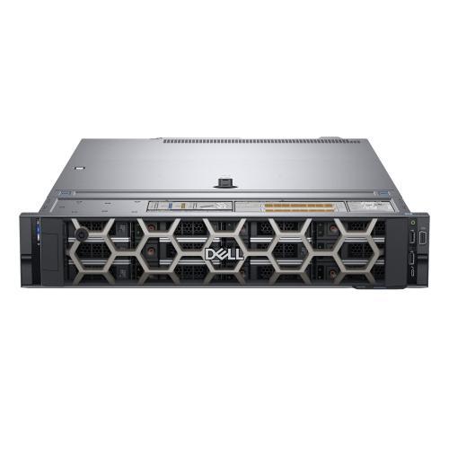 Dell PowerEdge R540 PER540CEE02_1
