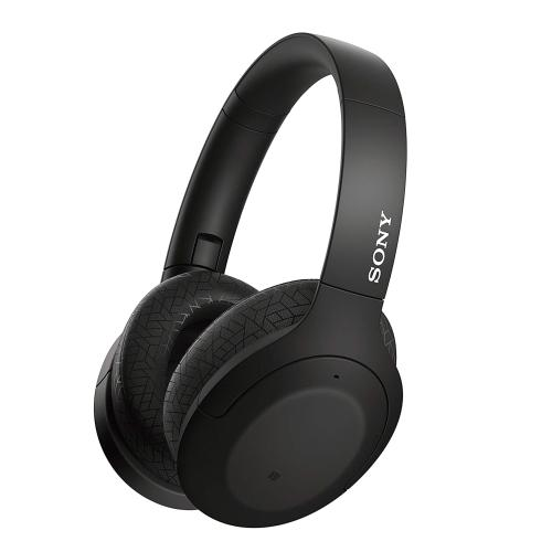 Sony Headset WH-H910N WHH910NB.CE7
