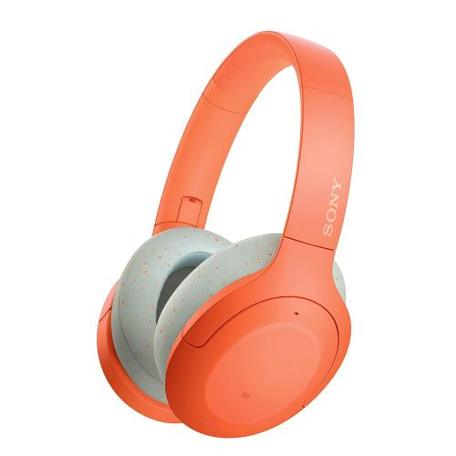 Sony Headset WH-H910N WHH910ND.CE7