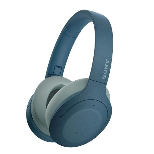 Sony Headset WH-H910N WHH910NL.CE7