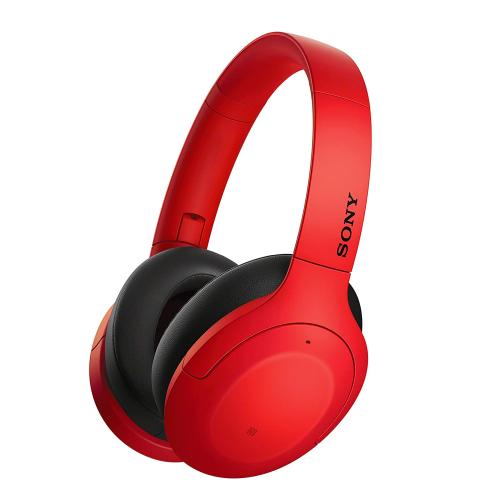 Sony Headset WH-H910N WHH910NR.CE7
