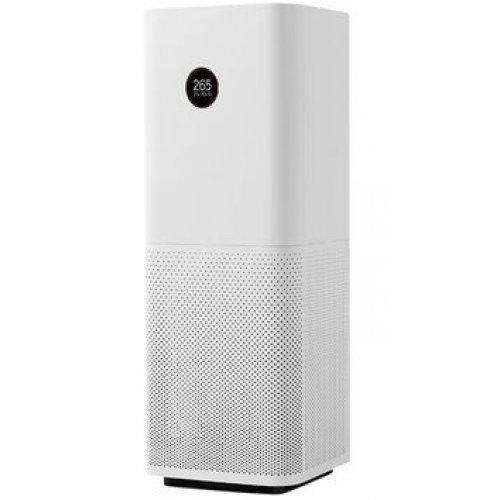 Xiaomi Пречиствател за въздух Mi Air Purifier Pro