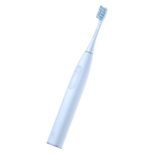 Електрическа четка за зъби Oclean F1 Smart Sonic Синя