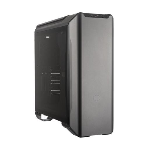 CM MASTER CASE SL600M BLACK