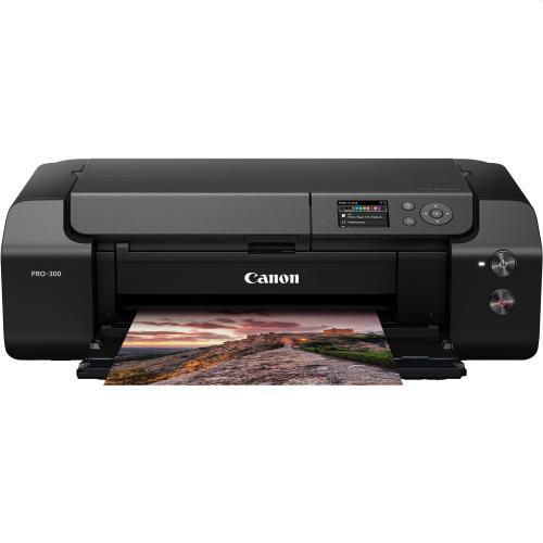 Canon imagePROGRAF PRO-300 4278C009AA