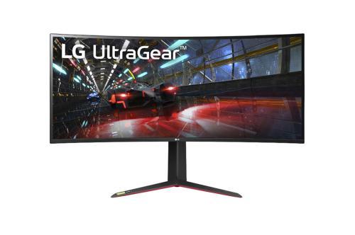 LG 38GN950-B 38GN950-B