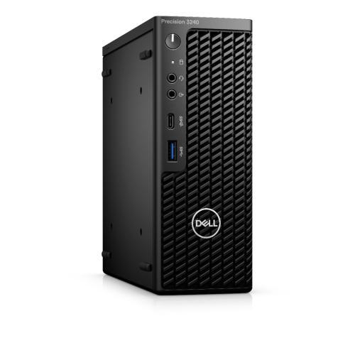 Dell Precision 3240 Compact N004P3240CFFCEE2_VI