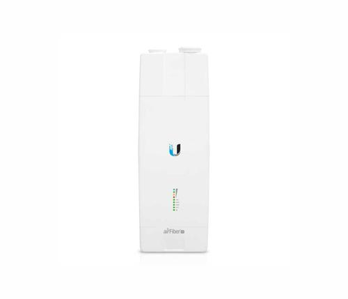 Ubiquiti AF-11 Точка за пренос Ubiquiti AF-11, airFiber 1.4Gbps+, 11GHz, PTP, GbE радио