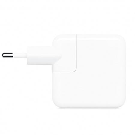 Apple USB-C Power Adapter - 30W MY1W2ZM/A