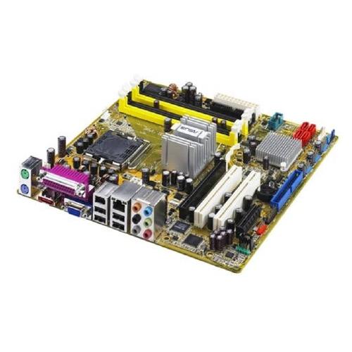Dell Precision 3240 Compact N006P3240CFFMEA_VI