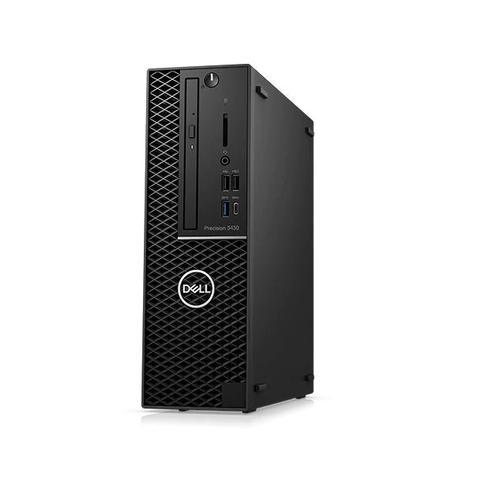 Dell Precision 3440 SFF N017P3440SFFCEE