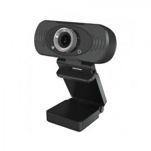 Xiaomi IMILAB Webcam 1080p CMSXJ22A