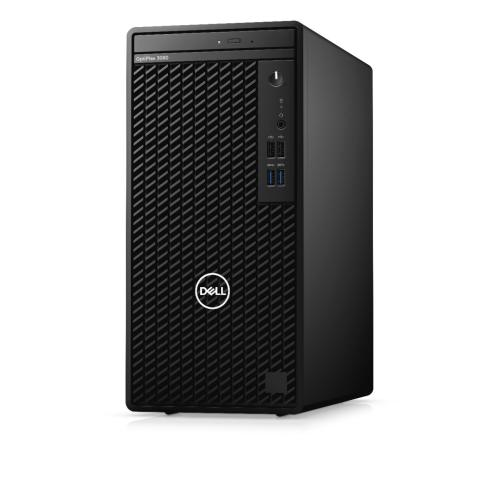 Dell Optiplex 3080 MT N002O3080MTEM
