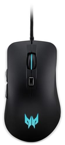 Acer Predator Cestus 310 Gaming Mouse NP.MCE11.00U