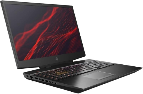 HP Omen 17-cb1003nu 1Q9P5EA