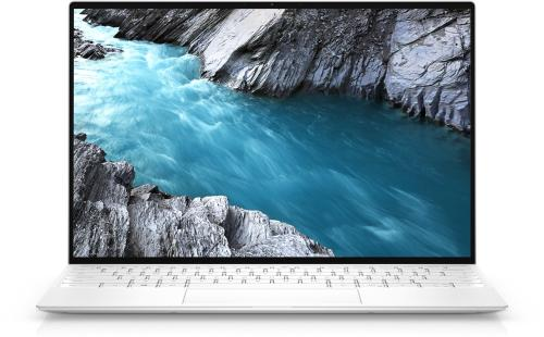 Dell XPS 9310 5397184444337