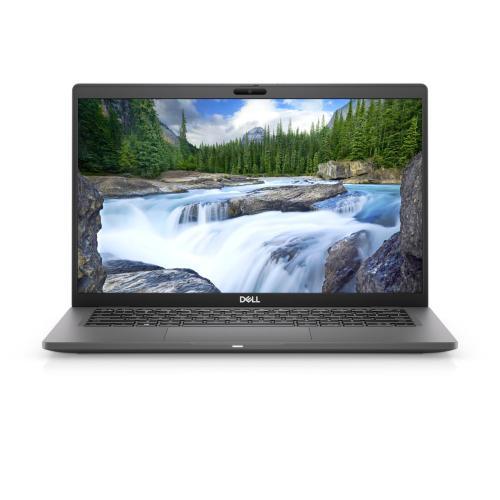 Dell Latitude 7410 N010L741014EMEA