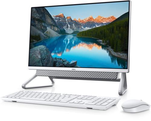 Dell Inspiron AIO 5400 5397184444368