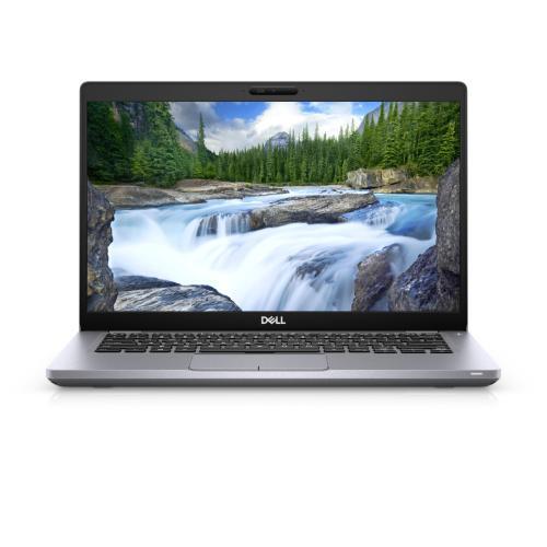 Dell Latitude 5410 N011L541014EMEA_UBU