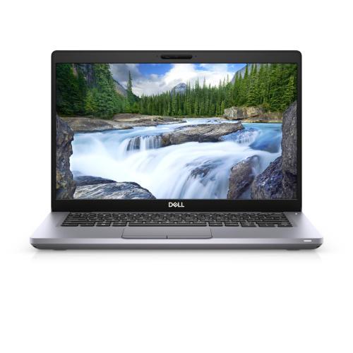 Dell Latitude 5411 N005L541114EMEA