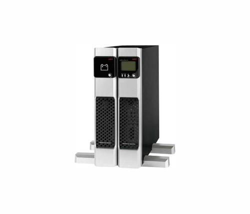 AEG 6000013873 UPS AEG Protect B.PRO 1800 VA / 1600 W, Tower ТЗИ