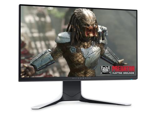 Dell Alienware AW2521HFL AW2521HFL_5Y