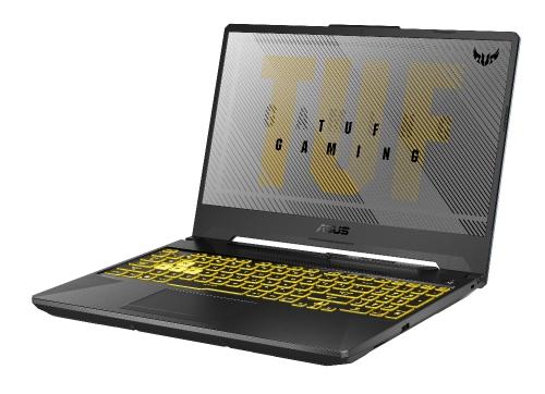 ASUS TUF Gaming F15 FA506IH-HN128 90NR03Z1-M0519