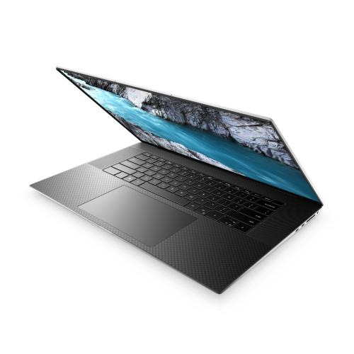 Dell XPS 9700 539718444454