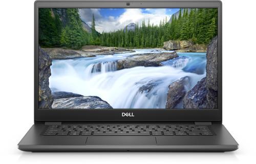 Dell Latitude 3410 N012L341014EMEA