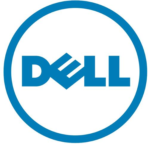 NPOS - Dell Memory Upgrade - 8GB - 1RX8 DDR4 UDIMM 2666MHz ECC (Sold with server only) AB128293