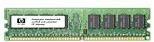 HP 2GB 1x2GB PC3-10600 ECC 500670-B21
