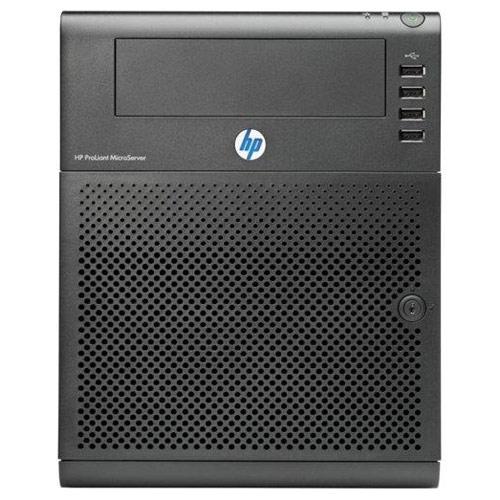 HP Micro G7 N40L NHP EU 658553-421