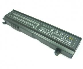 Toshiba PA3465 10.8V LI-Ion 4400 mAh