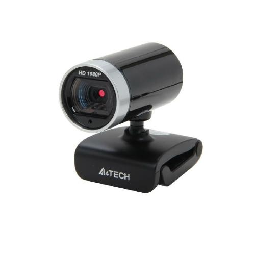 A4 PK-910H HD Webcam