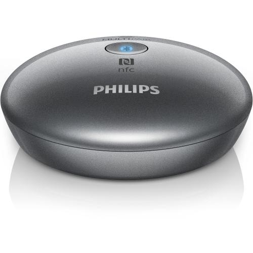 Philips Bluetooth Hi-Fi адаптер, AEA2700, MULTIPAIR