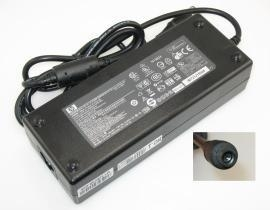 HP COMPAQ AC Adapter 19V 135W PA1131-08HC